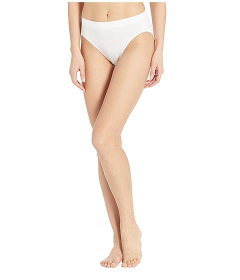 Imbracaminte Femei Bali One Smooth U All Around Smoothing High-Cut Panty White