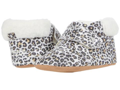 Incaltaminte Fete Stride Rite Miles (InfantToddler) Leopard