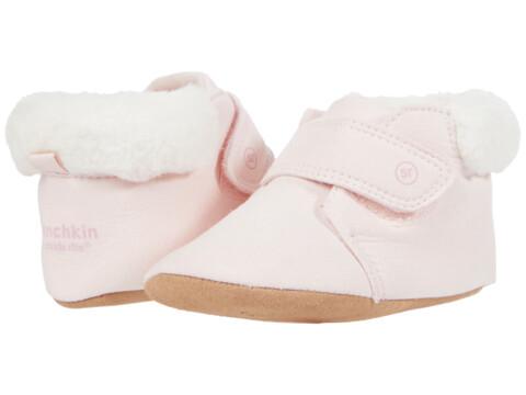 Incaltaminte Fete Stride Rite Miles (InfantToddler) Pink