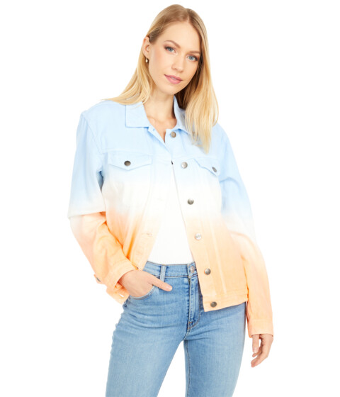 Imbracaminte Femei MINKPINK Fade Away Jacket Multi
