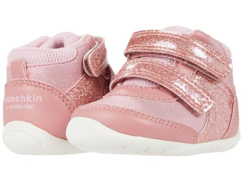 Incaltaminte Fete Stride Rite Bennett (Little KidBig Kid) Pink