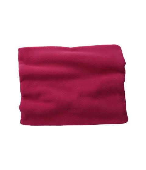 Accesorii Femei Patagonia Micro D Gaiter Portofino Pink