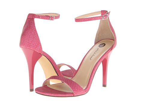 Incaltaminte Femei Michael Antonio Jaxine-REP Pink