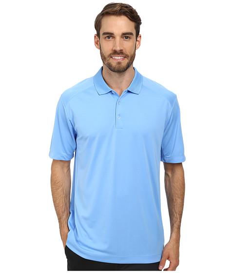 Imbracaminte Barbati Nike Golf Nike Victory Polo University BlueWhite