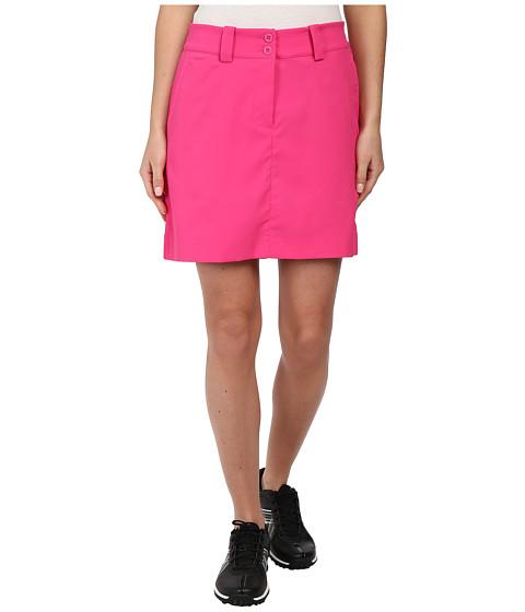 Imbracaminte Femei Nike Modern Rise Tech Skort Hot PinkHot Pink