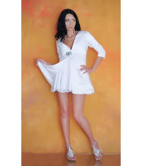 Imbracaminte Femei Sevy Jacheta Sequin Cover Up Universala
