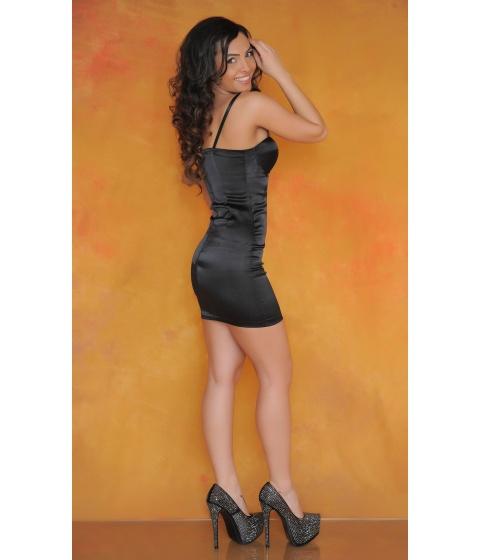 Imbracaminte Femei Sevy Rochie Sexy Short LBD Universala
