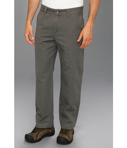 Imbracaminte Barbati Columbia Peak To Roadtrade Pant Alpine Tundra