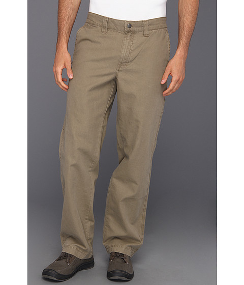 Imbracaminte Barbati Columbia Peak To Roadtrade Pant Flax