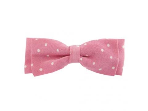 Accesorii Femei Tie Me Up Funda clama Pretty Woman fond roz Universala