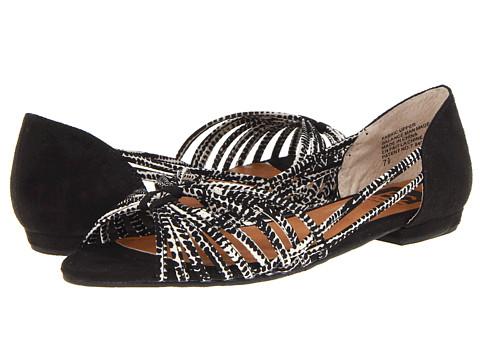 Incaltaminte Femei BC Footwear Sharp As A Tack Black