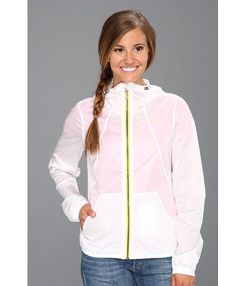 Imbracaminte Femei Lole Mistral Jacket White