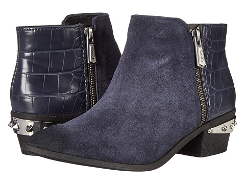 Incaltaminte Femei Circus by Sam Edelman Holt Denim Blue