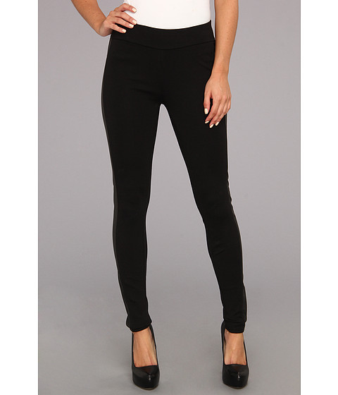 Imbracaminte Femei kensie KS8K1067 Legging Pant Black