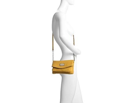 Accesorii Femei Nine West Nine West Tunnel Mini Crossbody Bag Black