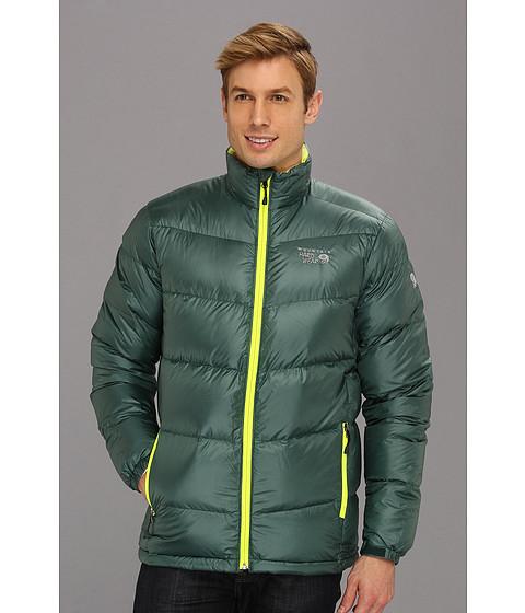 Imbracaminte Barbati Mountain Hardwear Kelvinatortrade Jacket Sherwood