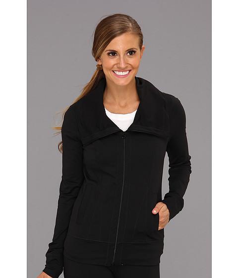Imbracaminte Femei Prana Cori Jacket Black