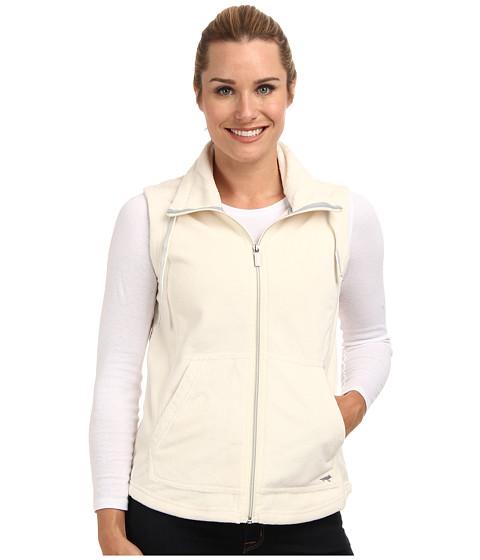Imbracaminte Femei ToadCo Blushfire Vest Egret