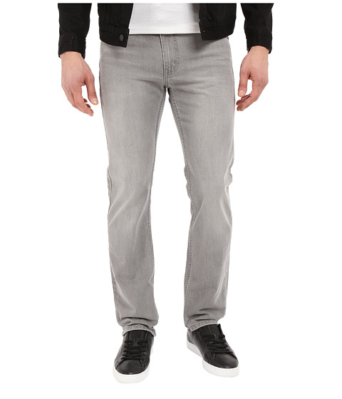 Imbracaminte Barbati Levi's 513trade Slim Straight Fit Bishop