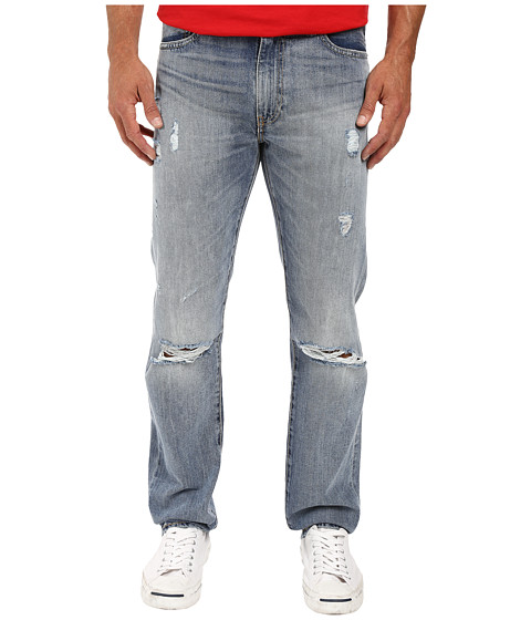 Imbracaminte Barbati Levis 513trade Slim Straight Fit Thrasher
