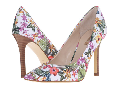 Incaltaminte Femei GUESS Eloy Floral