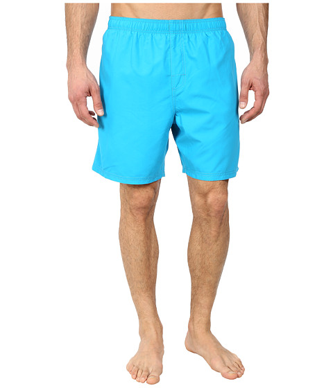 Imbracaminte Barbati Body Glove Session Boardshort Ocean
