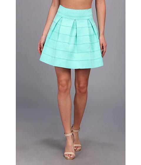 Imbracaminte Femei Gabriella Rocha Sophey Skirt Mint