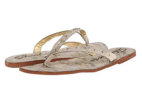 Incaltaminte Femei SKECHERS Barefoot Natural