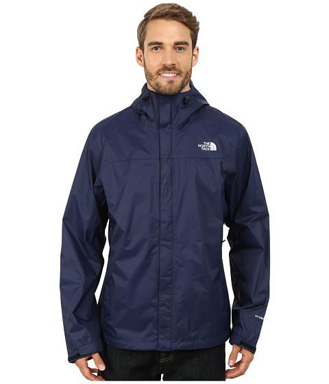 Imbracaminte Barbati The North Face Venture Jacket Cosmic Blue