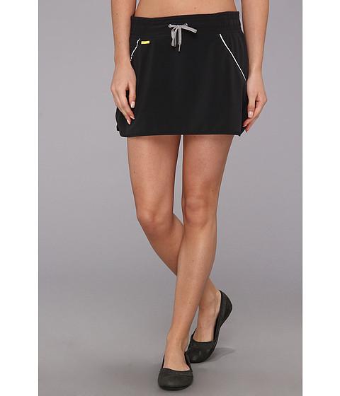 Imbracaminte Femei Lole Speed Skirt LSW1021 Black