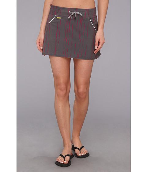 Imbracaminte Femei Lole Speed Skirt LSW1021 Storm Broken Stripe