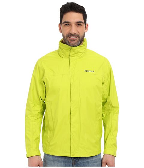 Imbracaminte Barbati Marmot PreCipreg Jacket Bright Lichen