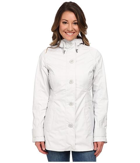 Imbracaminte Femei Marmot Gwyn Jacket Glacier Grey