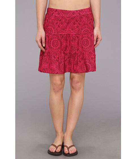 Imbracaminte Femei Prana Kate Skirt Fuchsia Mayan