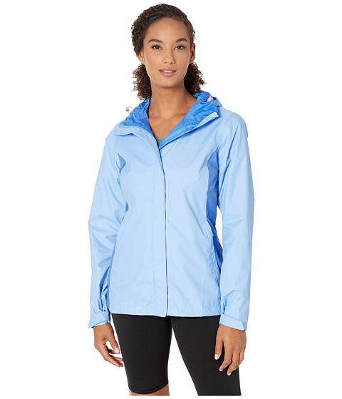 Imbracaminte Femei Columbia Arcadia IItrade Jacket White CapArctic Blue