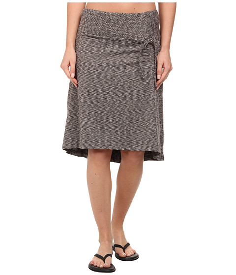 Imbracaminte Femei The North Face Cypress Skirt Pache Grey