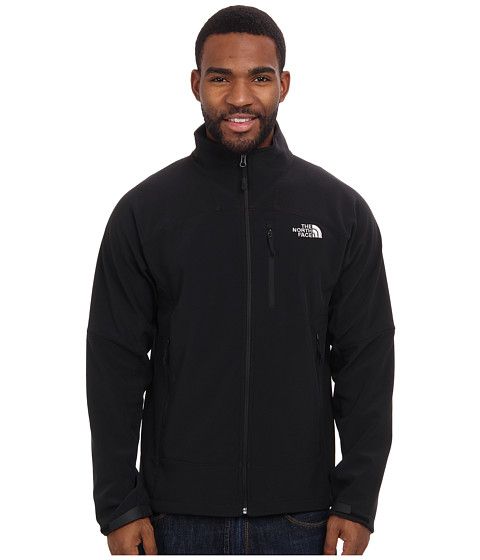 Imbracaminte Barbati The North Face Shellrock Jacket TNF BlackTNF Black