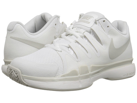 Incaltaminte Femei Nike Zoom Vapor 95 Tour Summit WhiteLight BoneLight Bone