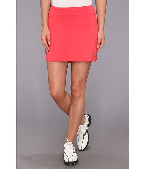 Imbracaminte Femei Nike Sport Knit Skort Geranium