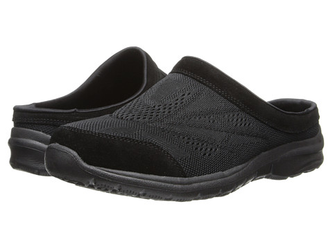 Incaltaminte Femei SKECHERS Relaxed Fit - Relaxed Living-Serenity Black