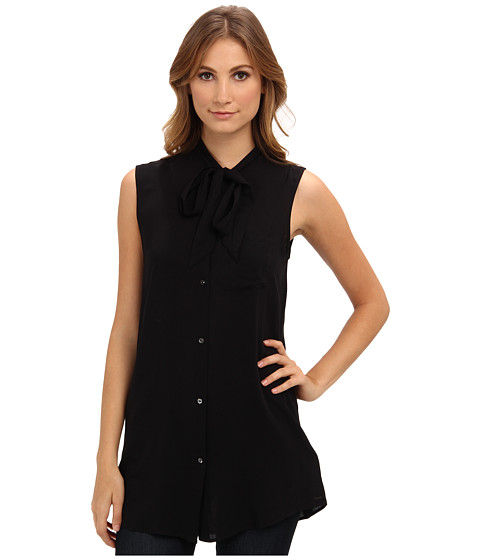 Imbracaminte Femei Diesel C-Aried Sleeveless Shirt Black