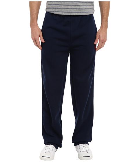 Imbracaminte Barbati US Polo Assn Classic Fleece Pant Classic Navy