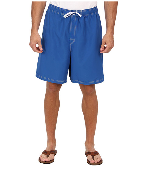 Imbracaminte Barbati Speedo Marina VolleyBig Classic Blue