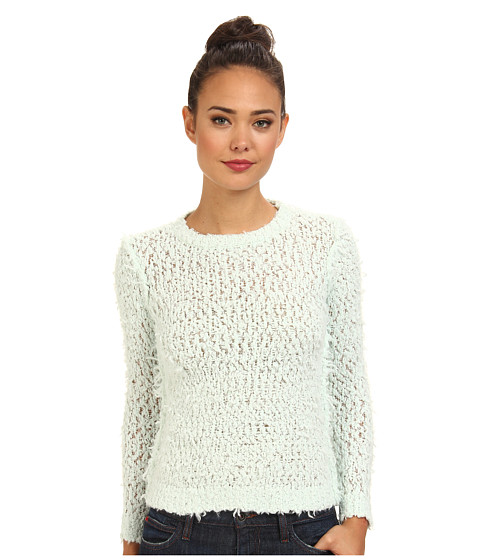 Imbracaminte Femei Free People September Song Sweater Skeeze