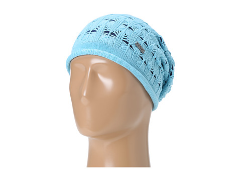 Accesorii Femei Outdoor Research Snowblush Beanie PoolAbyss