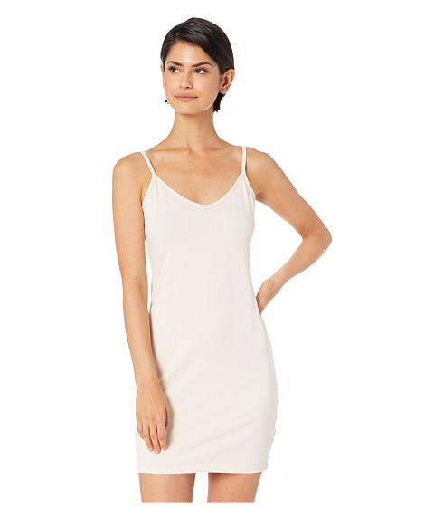 Imbracaminte Femei LAmade V-Neck Tank Dress Scallop Shell
