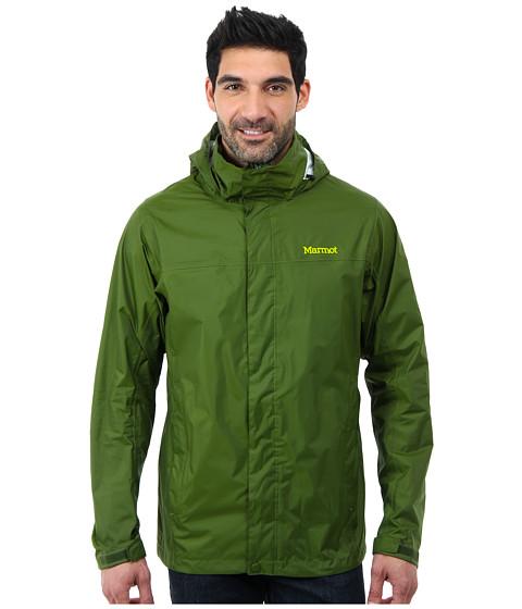 Imbracaminte Barbati Marmot PreCipreg Jacket 3XL Greenland