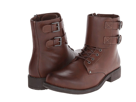 Incaltaminte Barbati Steve Madden M-Pello Brown