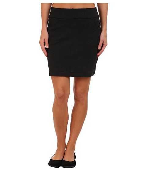 Imbracaminte Femei Mountain Hardwear Pandratrade Ponte Skirt Black