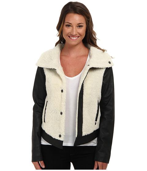 Imbracaminte Femei Vans Spectacle Jacket Natural